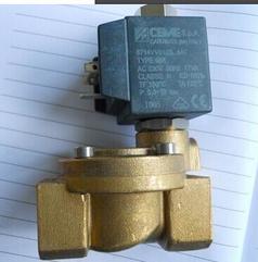 CEME电磁阀世界知名品牌9313VV3.5S C02