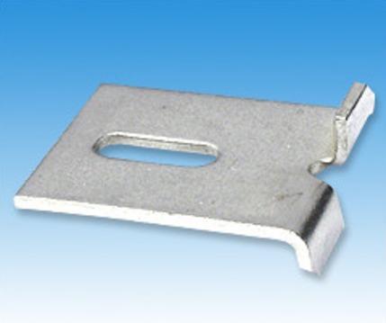 供应不锈钢和不锈铁的大理石挂件,石材干挂件