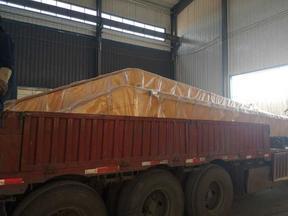 柳工24米加长臂 挖掘机加长臂生产厂家可定做