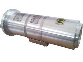 矿用本安型网络摄像仪KBA12(B)