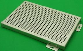 优质铝单板,铝单板十大品牌