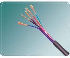 KVVRP控制屏蔽电缆KVVRP电缆价格