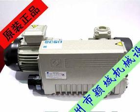 JOYSUN真空泵国内最好的真空泵久信真空泵