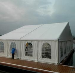 欧式篷房系列