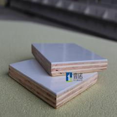 玻璃钢防腐木夹板复合板干货车厢板