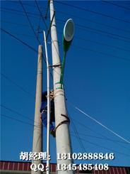 8203;忻州太阳能灯-忻州太阳能路灯-忻州太阳能led灯