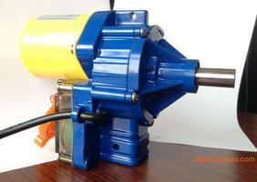 厂家直销大棚专用卷膜器,电动卷膜器,手动卷膜器