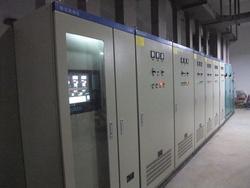 Smart2中央空调变流量优化系统