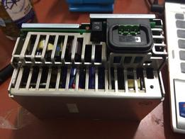 西门子G120 C 变频器 北京现货供应