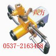 ZRS-50乳化液钻机液压煤钻