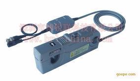【泰克tcp0150】TCP0150A电流探头