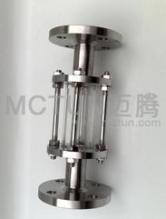 迈腾MBL/SJ-W8A玻璃管视镜
