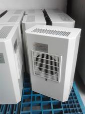 全锐机柜空调 电气柜散热空调控制柜户外空调PLC柜空调EA300w450w
