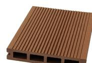 供应生态木吸音板