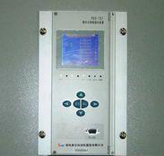 南自通讯管理机PDS-750