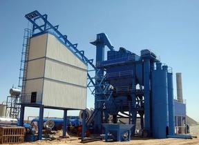 收购沥青混凝土搅合站回收/收购沥青混凝土拌和站回收/收购沥青混凝土拌合站回收