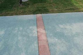 贵州透水混凝土路面施工 贵州透水混凝土材料
