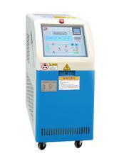 180℃水循环温度控制机