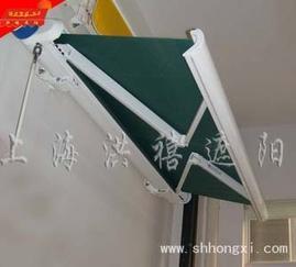 遮阳篷上海遮阳蓬厂家上海帐篷厂家帐篷制品厂