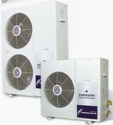 zx系列室外冷凝机组ZX0750