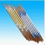 氨气检测管