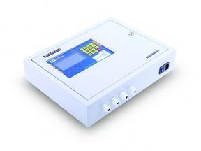 陕西西安 DATI-4001 型在线监测数据采集仪