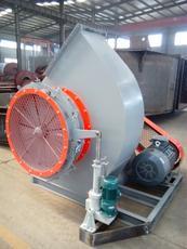 Y5-47No6C锅炉引风机