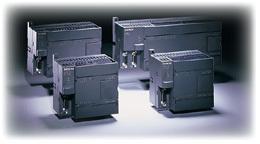西门子可编程控制器(PLC)S7200S7200CNS7300S7400S5