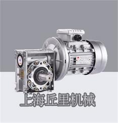 RV110-60-90B5减速箱1.5KW减速机