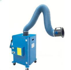移动式焊烟吸尘器风量大,型号齐全一台也是批发价