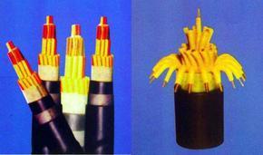 音频通信电缆报价