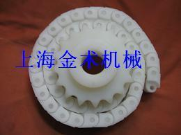 40P龙骨链RS40P