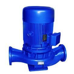 张掖清水泵型号价格生产厂家直销