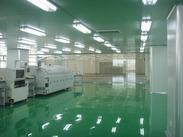 水泥地板刷什么漆,水泥地面刷哪种油漆好,水泥地板漆