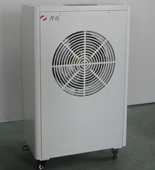 PCB丝印车间ZX-60C电子工业加湿器--深圳加湿机深圳加湿器