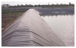 人工湖专用防渗膜