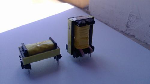ET高频变压器,电感,EF高频变压器,滤波器