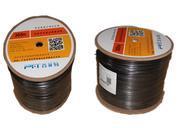 普菲特PFT超五类室外无氧铜0.4网线305米