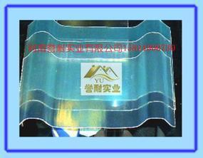 FRP采光板生产厂家|采光板一平米多少钱誉耐