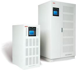 电力专用UPS厂家――专业的工业电力专用UPS制造商