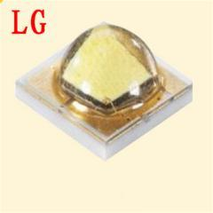 LG3535灯珠 原包装正品LG3535LED灯珠