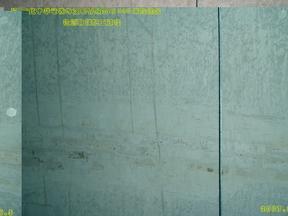 【专业】烟囱内壁探伤拍照