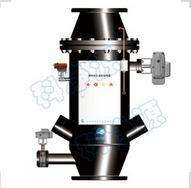 循环水自动水处理器