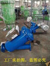 碳钢防腐自清洗过滤器
