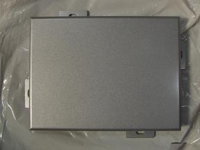 3.0厚氟碳铝单板厂家