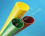 35KV连续母排保护热缩管,铜排保护用热缩套管
