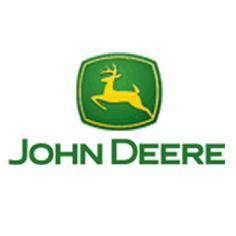 FUNK(JOHN DEERE)各種變速箱總成及配件