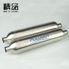 适用于高度易燃易爆液体的CLD-DL-C41S防爆桶泵