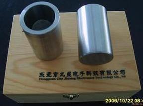小物件测试仪