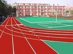上海、EPDM颗粒.塑胶跑道、幼儿园弹性地垫、铺装、施工